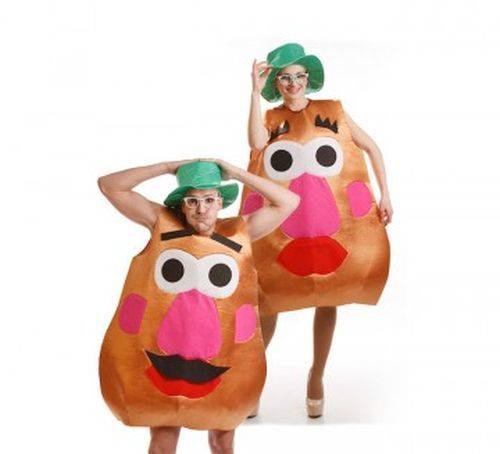 disfraces-de-carnaval-para-mujer-potato