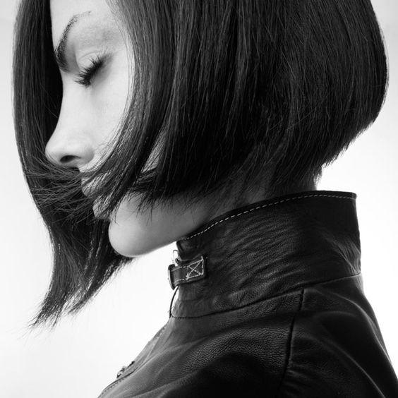peinados-de-mujer-media-melena-blunt-bob