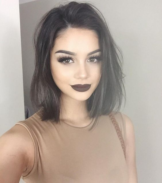 peinados-de-mujer-media-melena