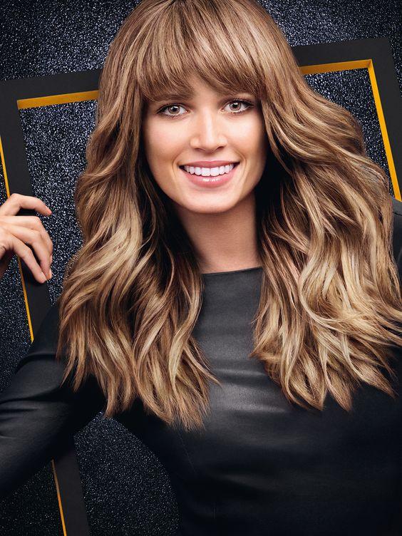 peinados-de-mujer-pelo-largo