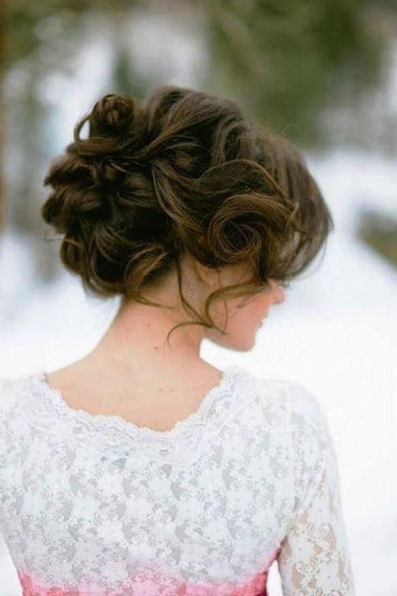 peinados-de-mujer-recogidos