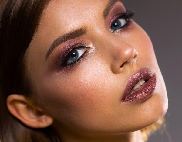 como-aprender-a-maquillarse3