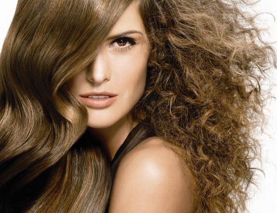 peinados-pelos-rizados3