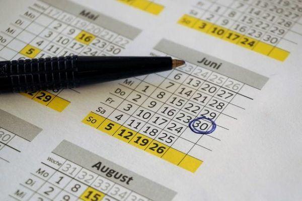 calendario-de-ovulacion-para-quedarse-embarazada-dias-fertiles2
