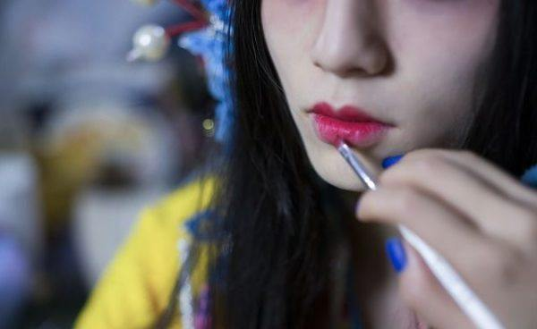 maquillaje-para-nochevieja3