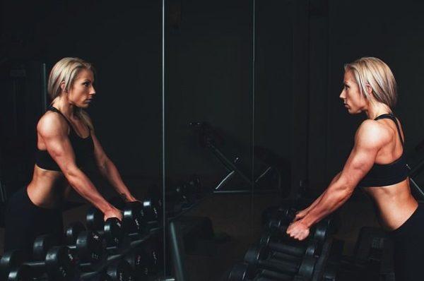 dieta-para-el-gimnasio