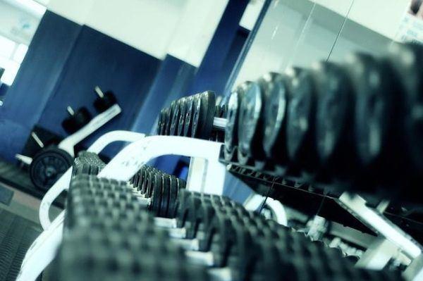 dieta-para-el-gimnasio2