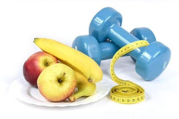 dieta-para-el-gimnasio6