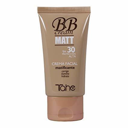 bb-creams-como-utilizarlas-garnier