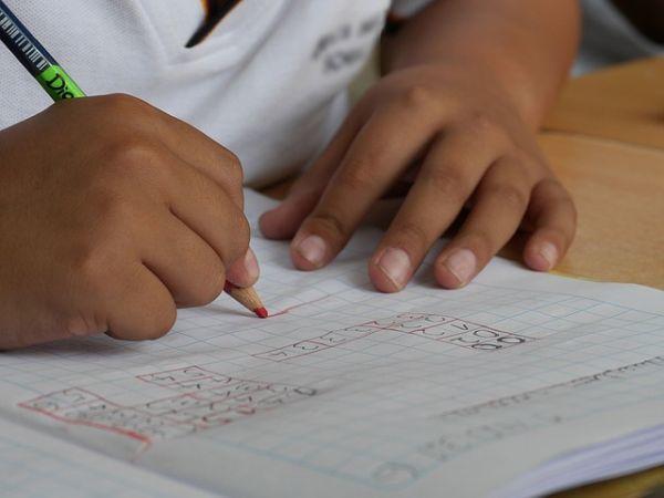 calendario-escolar-2018-2019-en-madrid2