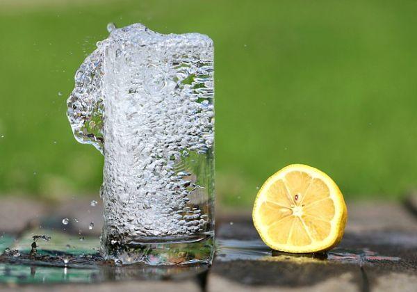deshidratacion-problemas2