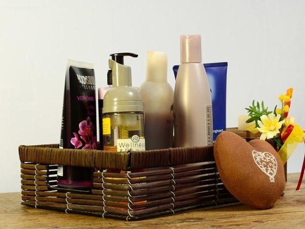 bio-oil-aceite-de-belleza-con-85-premios-internacionales5