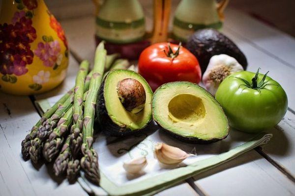 menu-para-la-dieta-alcalina3
