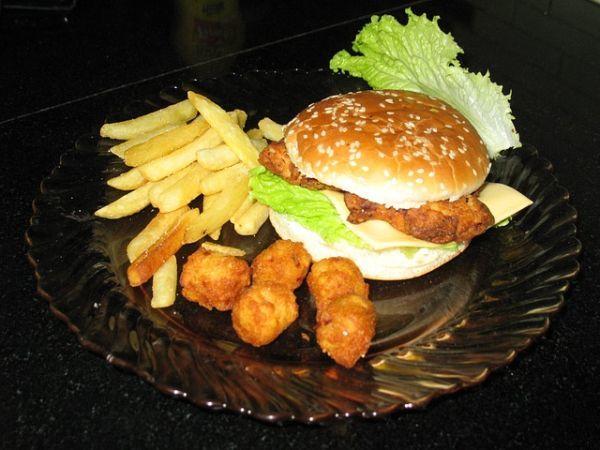 alimentos-buenos-para-la-memoria6