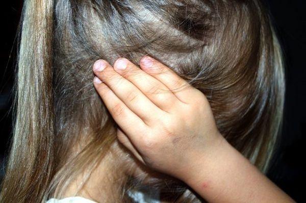 como-reconocer-el-bullying-escolar-o-acoso-escolar2