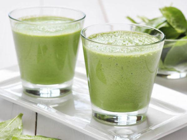 batidos-para-adelgazar-green