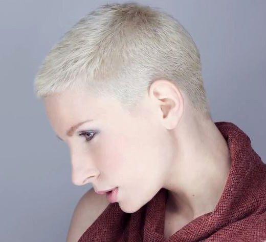 cortes-de-pelo-corto-otono-invierno-pixie-blanco