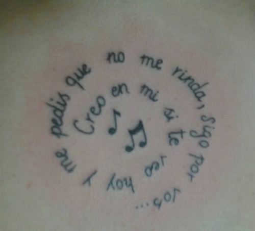 tatuajesflash