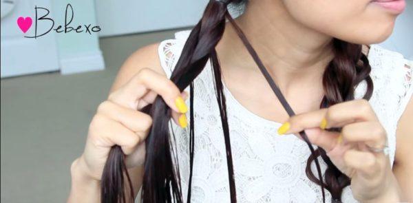 peinados-faciles-paso-a-paso-trenza-tresd-i