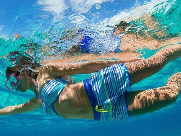 bikini-2016-decathlon-marinero-pantalón