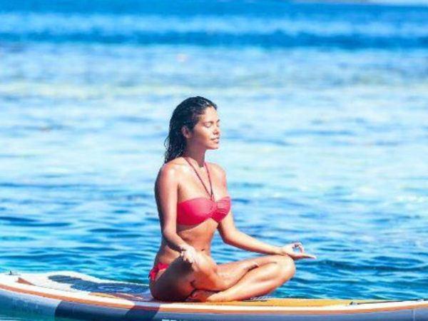 bikini-2016-decathlon-meditación