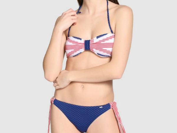 bikini-2016-el-corte-ingles-estampado-uk