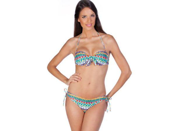 bikini-2016-el-corte-ingles-print