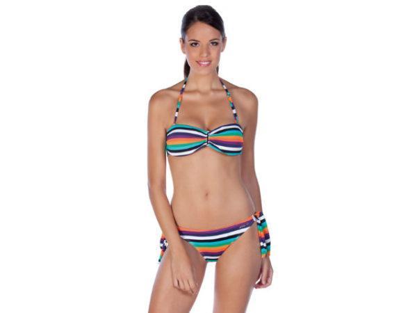 bikini-2016-el-corte-ingles-rayas-colores