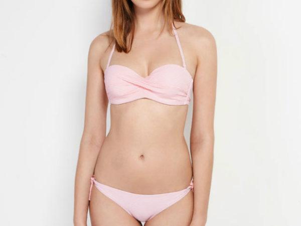 bikinis-verano-2016-oysho-rayas