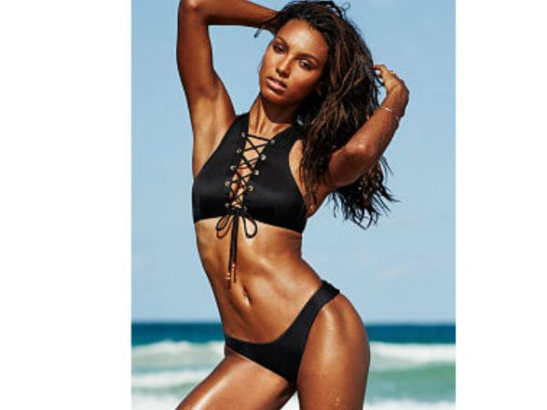 bikinis-victoria-secret-negro