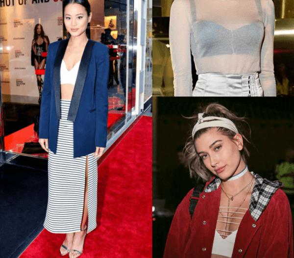 bralettes-moda-tipos-ropa-minimalista