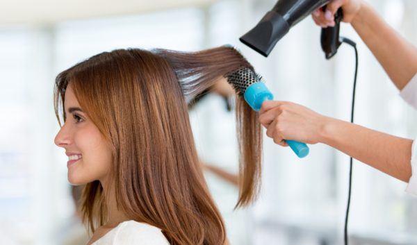 mechas-californianas-precio-peluqueria