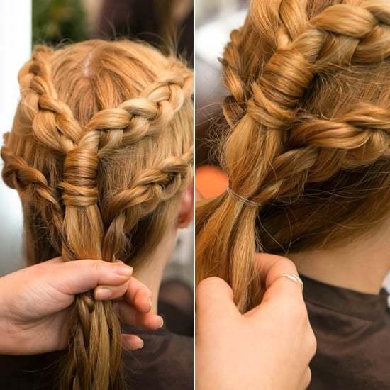 peinados-con-trenzas-daenerys-10