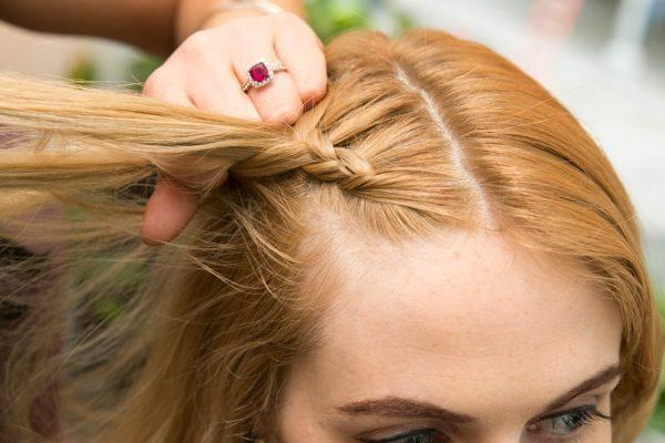peinados-con-trenzas-daenerys-2