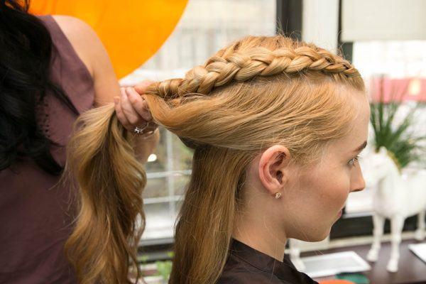 peinados-con-trenzas-daenerys-7