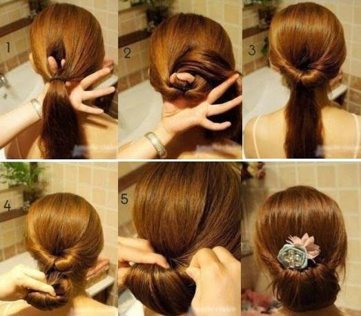 peinados-faciles-paso-a-paso-pelo-enrollado