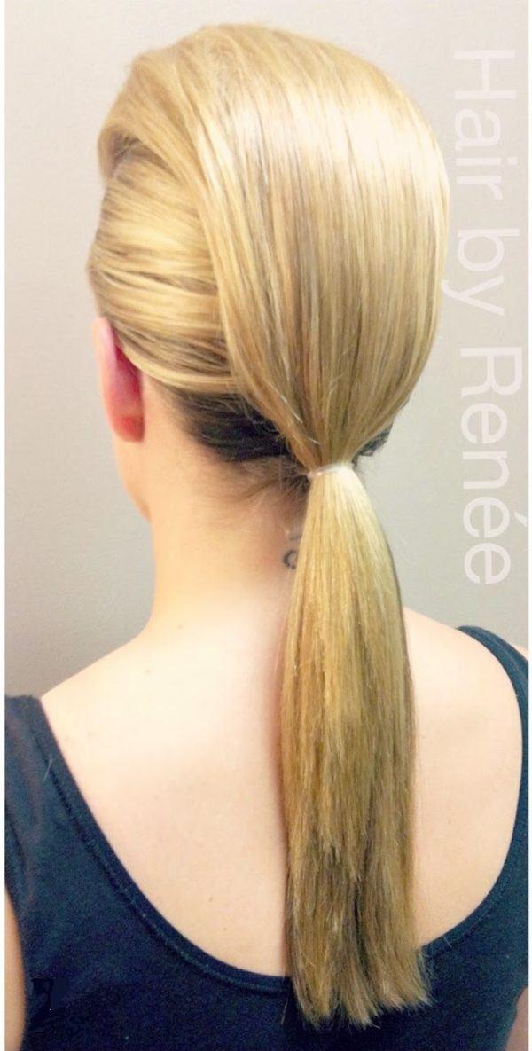peinados-faciles-pelo-largo-coleta-alfombra-roja-1