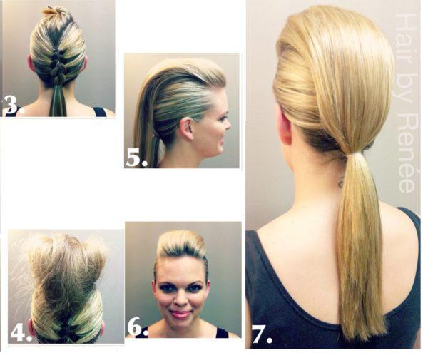 peinados-faciles-pelo-largo-coleta-alfombra-roja-3-7
