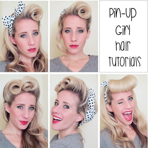 peinados-faciles-pelo-largo-pinup2