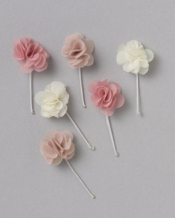 vestidos-comunion-Nanos-flores-bambula