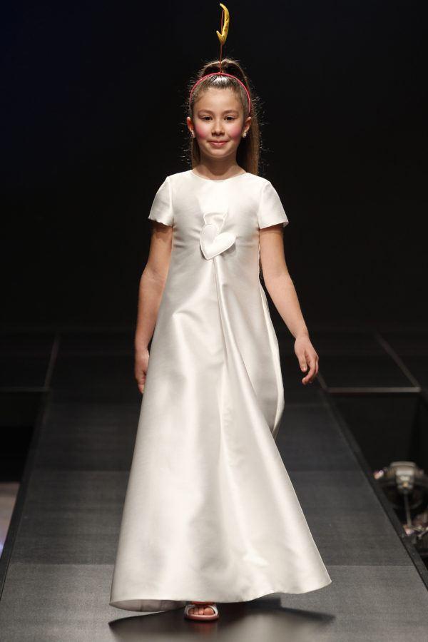 vestidos-de-comunion-diferentes-agatha-10