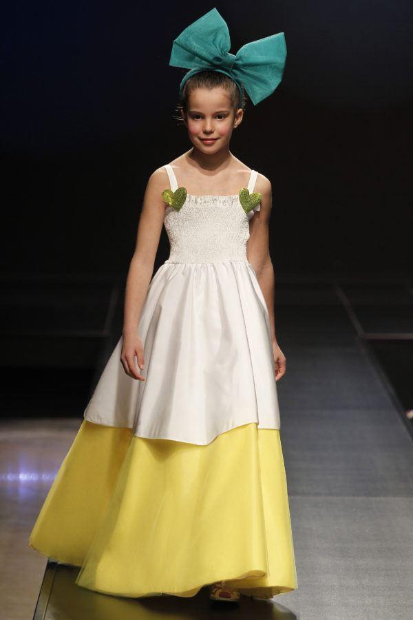 vestidos-de-comunion-diferentes-agatha-25