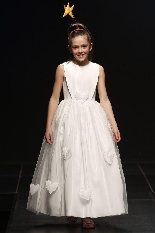 vestidos-de-comunion-diferentes-agatha-3