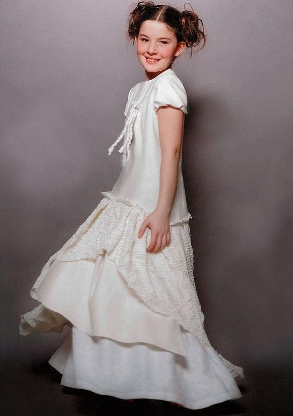 vestidos-de-comunion-diferentes-marta-llaberia-9