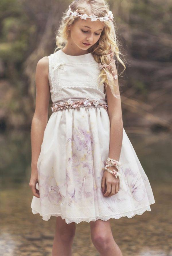 vestidos-de-comunion-diferentes-rubio-kids-falda-pintada