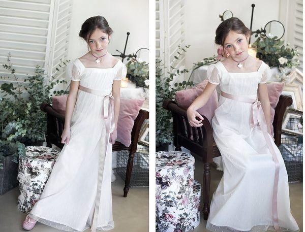 vestidos-de-comunion-diferentes-teresa-leticia-corte-imperio