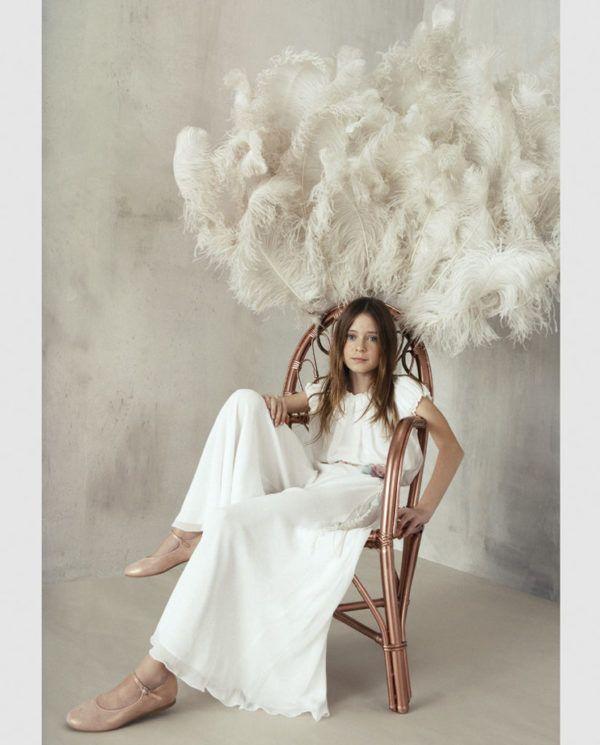 vestidos-de-comunion-el-corte-ingles-crisantemo-modelo