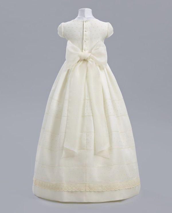 vestidos-de-comunion-el-corte-ingles-devota-lombard-1-espalda