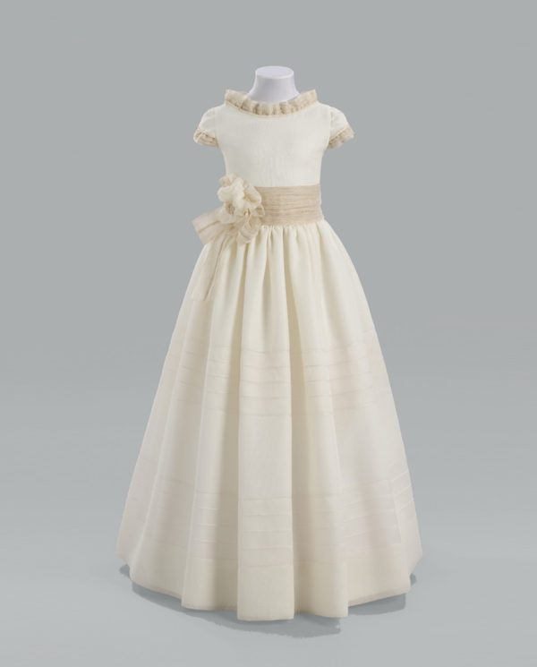 vestidos-de-comunion-el-corte-ingles-devota-lombard-2
