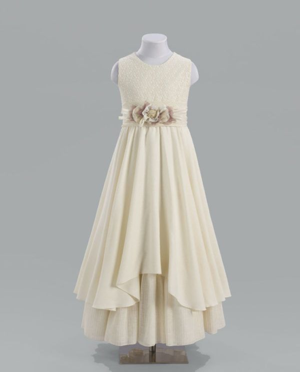 vestidos-de-comunion-el-corte-ingles-flavia-maniqu-delanero